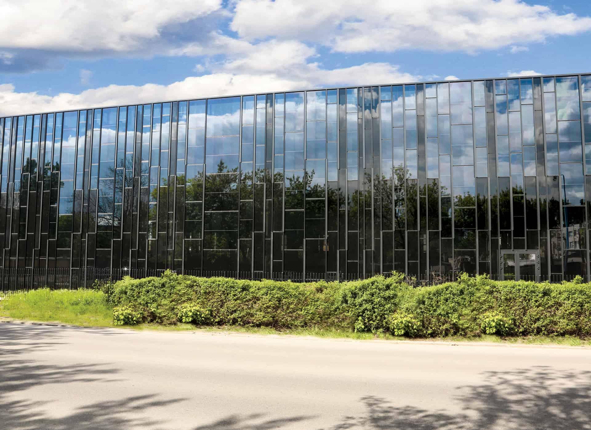 Warsaw / Medical University of Warsaw