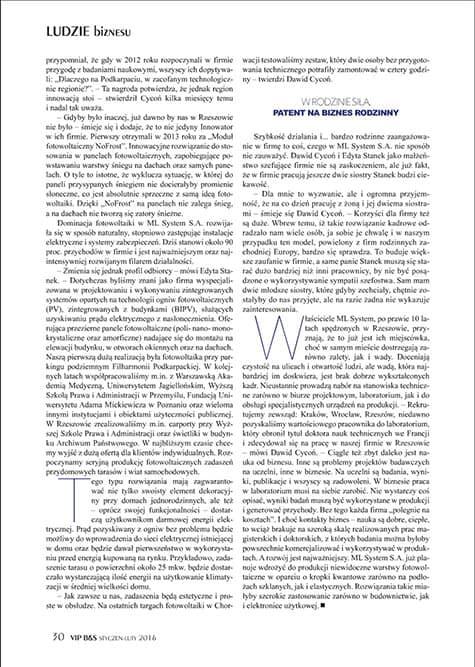 ML-System---patent-na-biznes