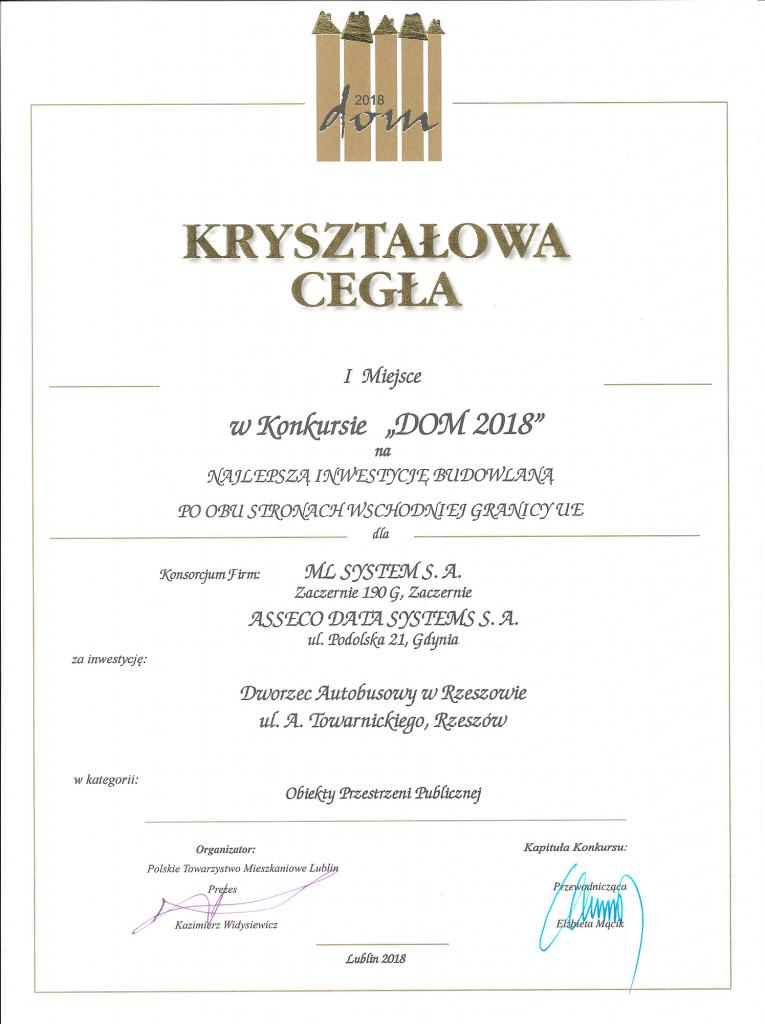 MLSystem-Krysztalowa-Cegla-Dyplom