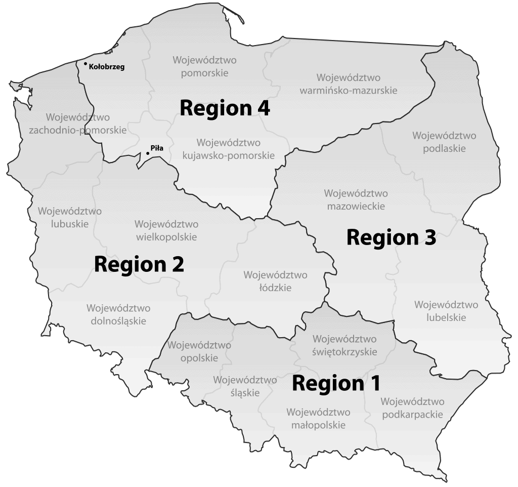 ml-system-mapa-regiony-01-02-2019