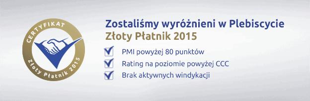 ZP2015_baner_624x203