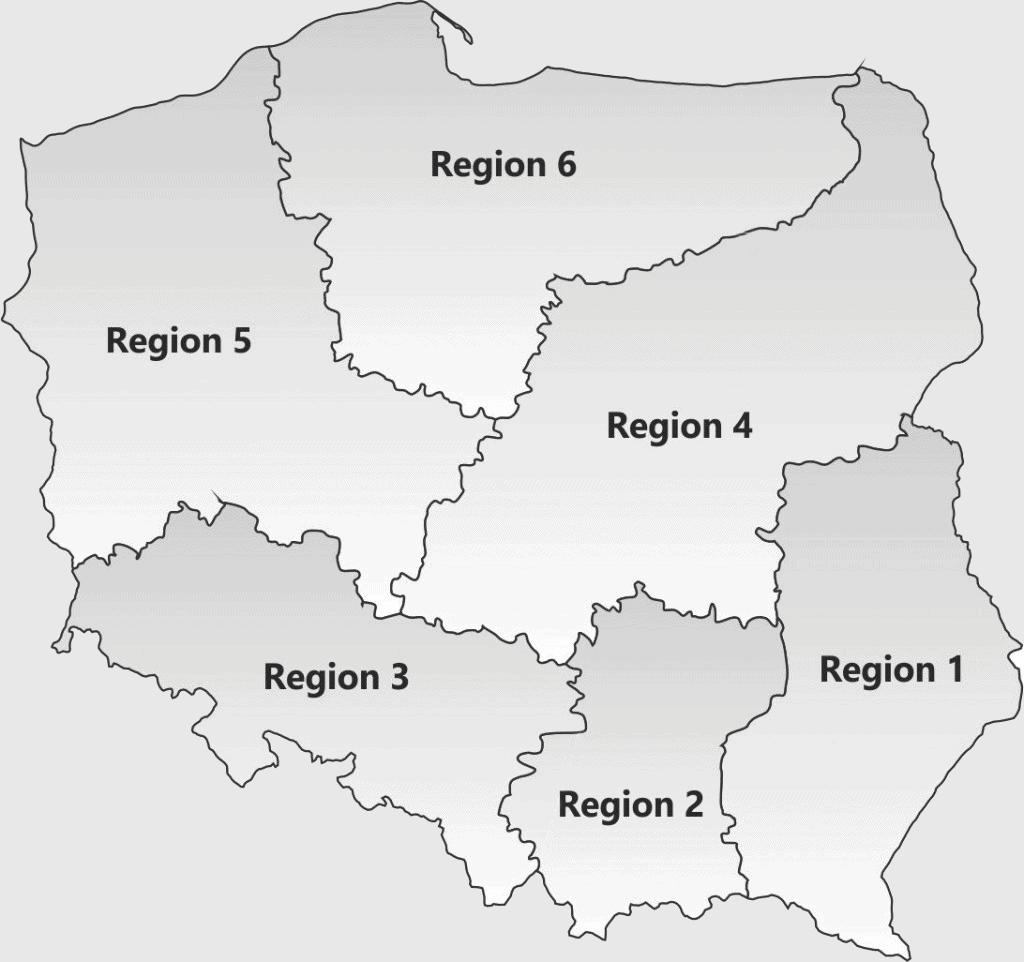 mapa regiony 17.02.2017