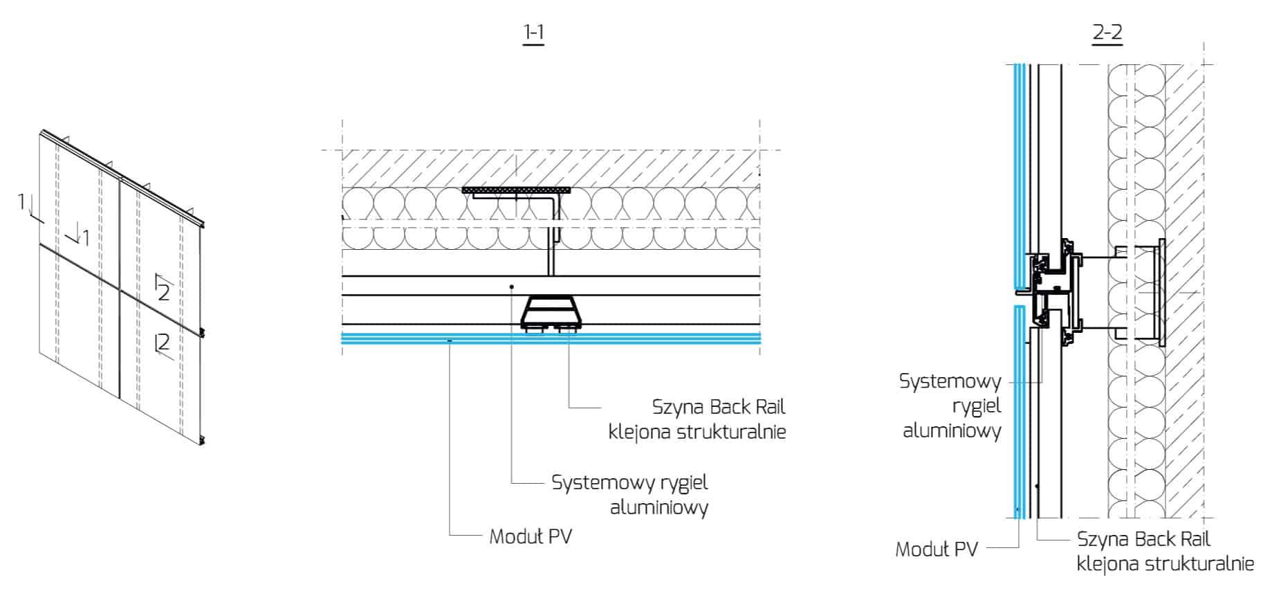 Rysunek-Techniczny-Fasada-Wentylowana