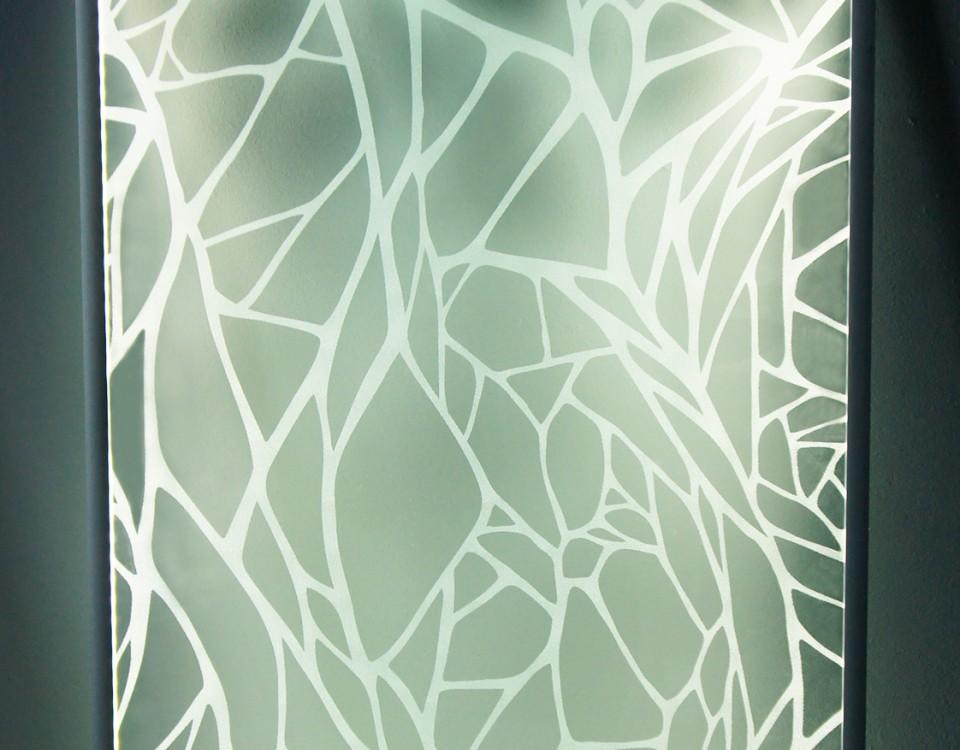 Szyba-Luminescencyjna-Wzór4-1