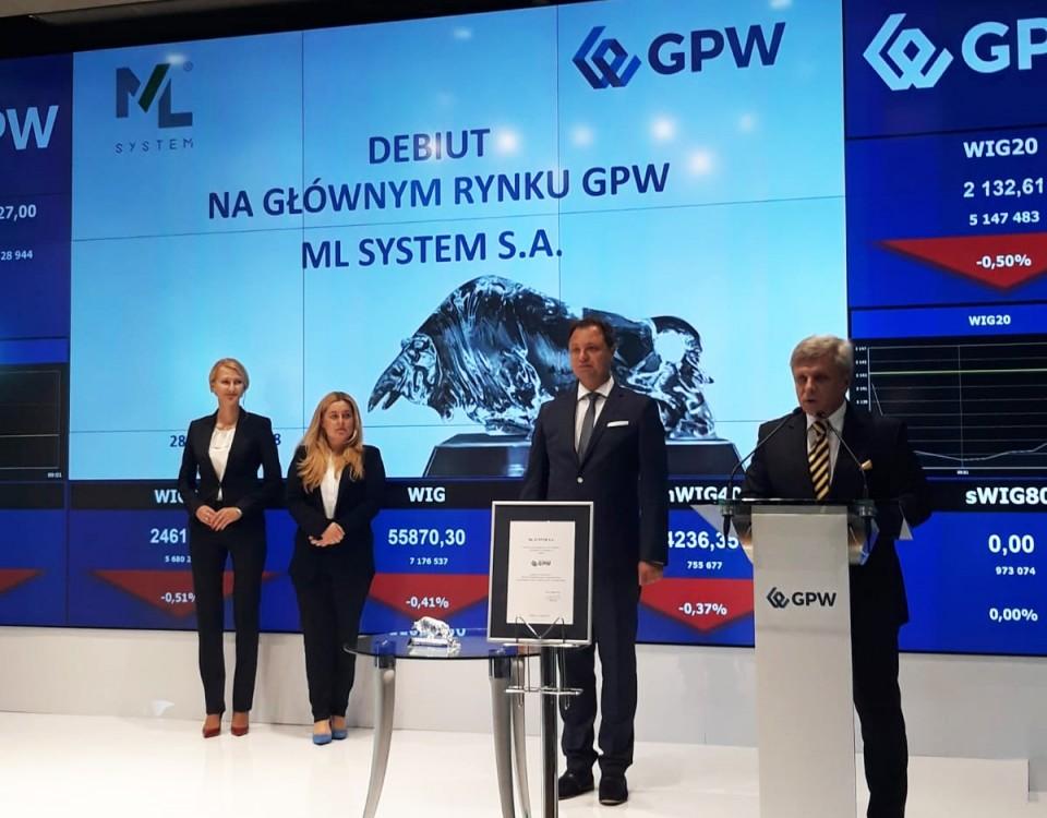 MLSystem-Debiut-GPW-1