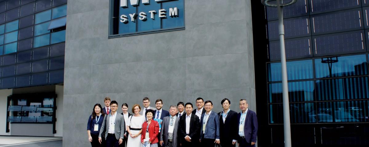 MLSystem-Wizytacja-Inwestorow