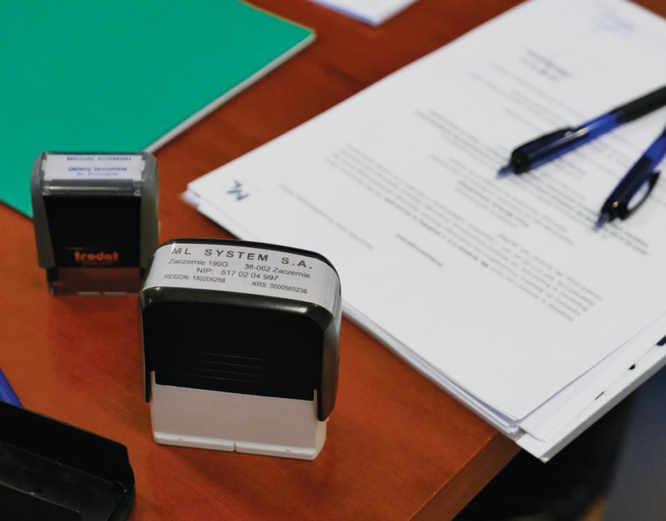 MLSystem-Podpisanie-umowy-Miejsce-Piastowe-Chorkowka-1