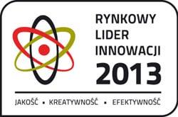 logo-leader-innowacji