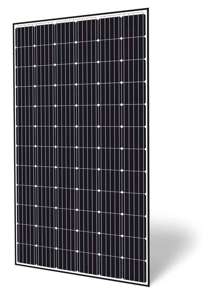 SunMon module