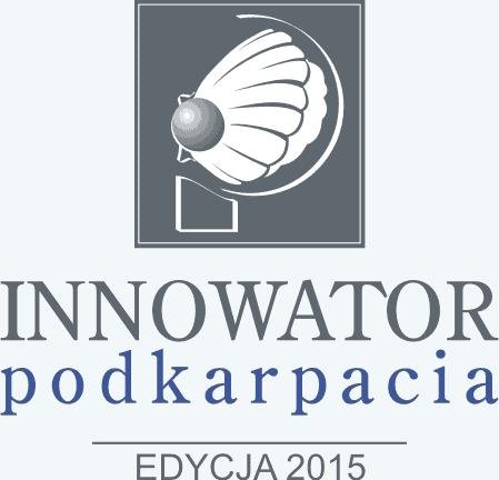 innowator-logo
