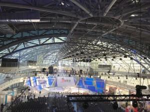 kongres 5