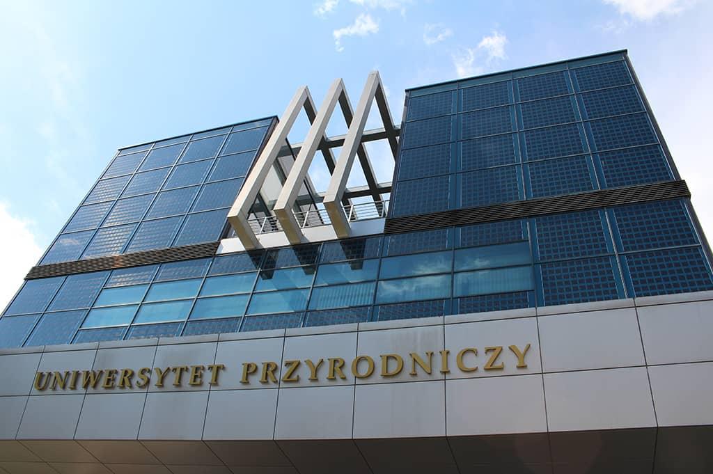 MLSystem-Wroclaw-BIPV-1