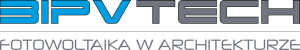 Logo_BIPV_TECH_2400dpi_SolarEdge_naglowek