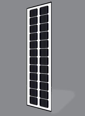MLSystem-Semielastyczny-modul