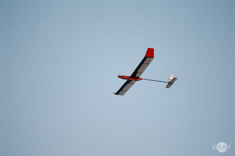 samolot-solarny-1