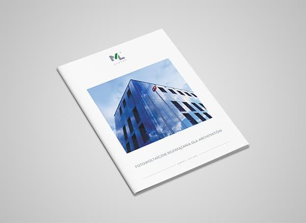 katalog-architektów-pl-