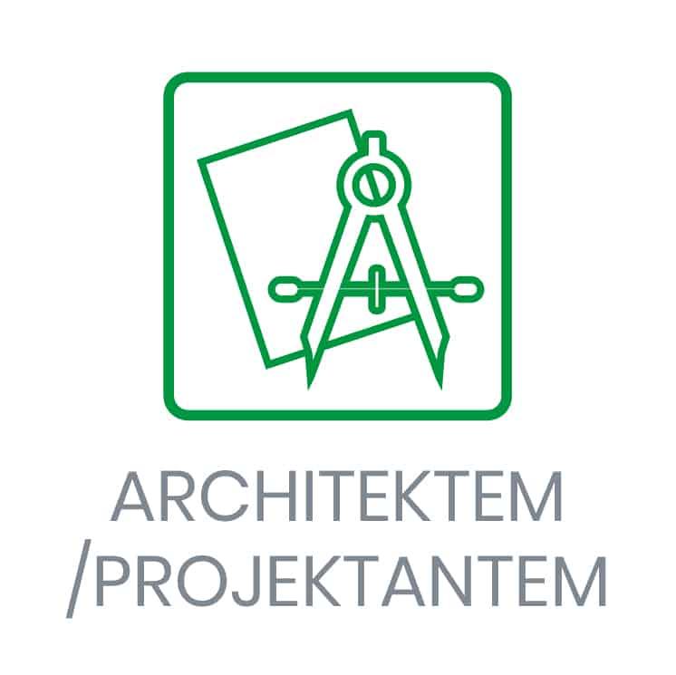 Architekt-projektant-ikon-1