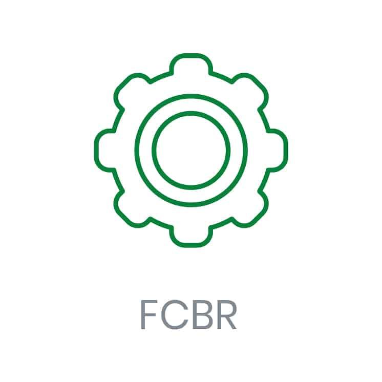 FCBR-kontakt-ikon-1