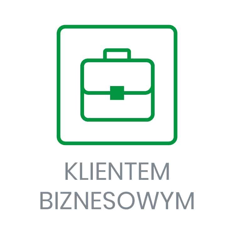 Klient-biznesowy-kontakt-ikon-1