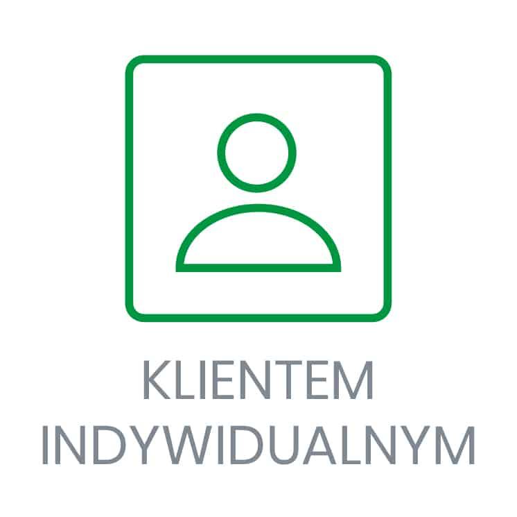 Klient-indywidualny-kontakt-ikon-1