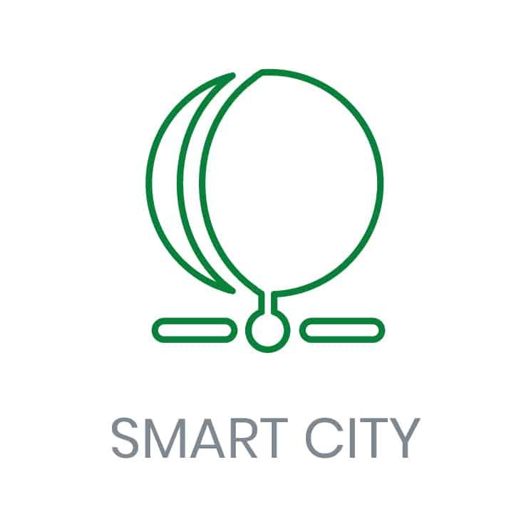 SmartCity-kontakt-ikon-1