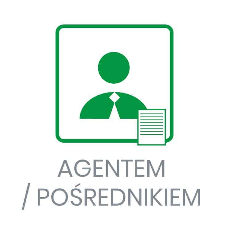 agent-posrednik-kontakt-1