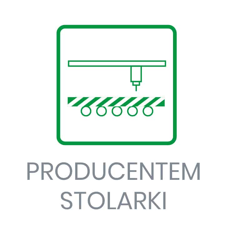 producent-stolarki-kontakt-1