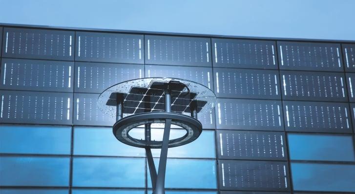 Energia fotowoltaika