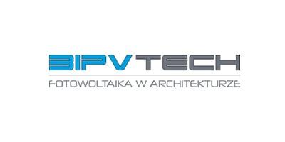 Bipv tech