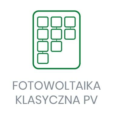Fotowoltaika-Klasyczna-PV