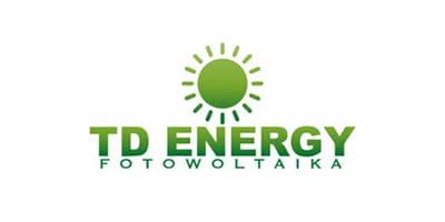 TD Energy