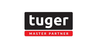 Tuger