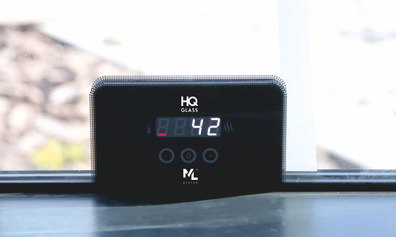 HQ Glass-Inteligentna-szyba-grzewcza-3