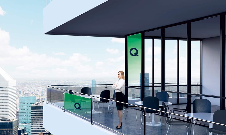 Q-Glass-dla budownictwa-