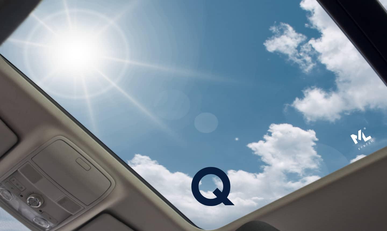 Quantum-Glass-Automotive-1