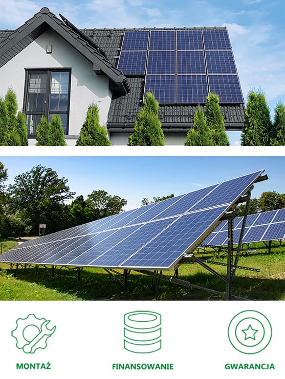 Eco PV