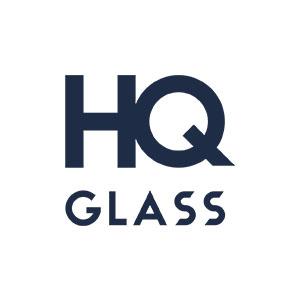 hq-glass-logotyp