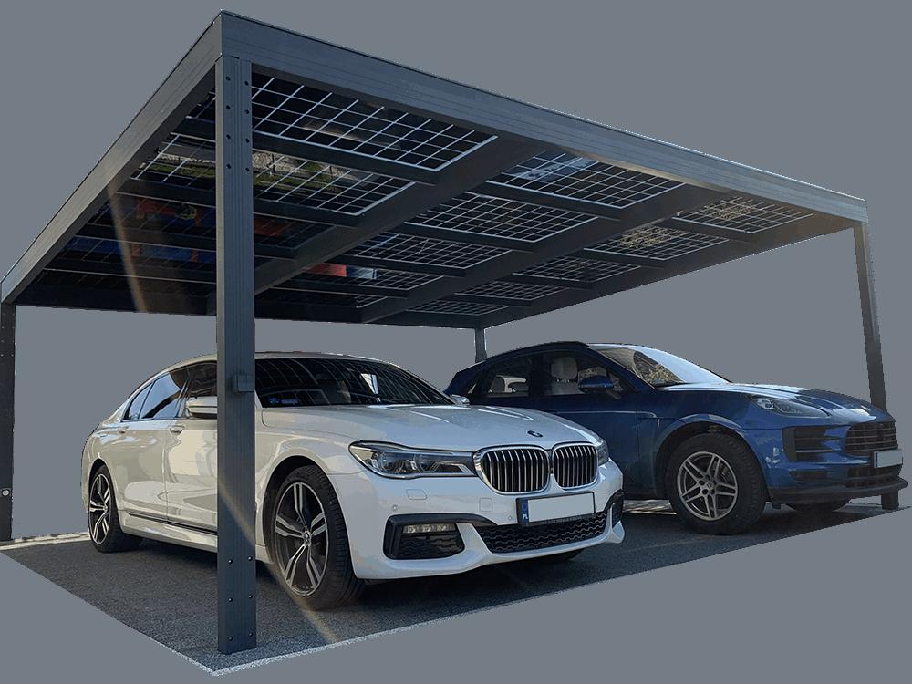 ML System-Carport-1