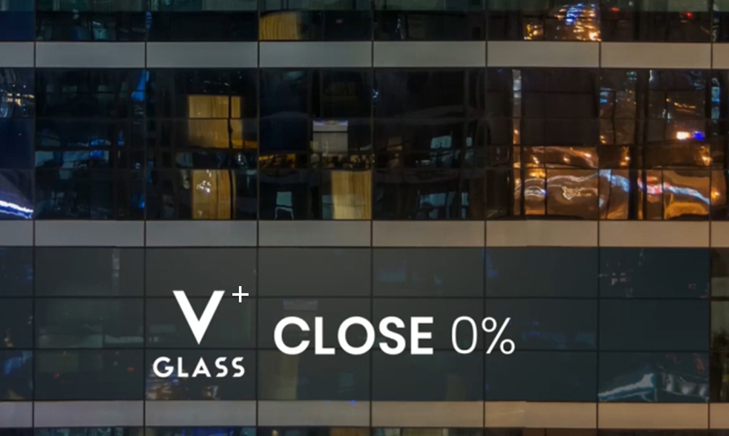 ML System T Glass