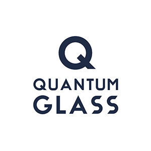 quantum Glass dla budownictwa