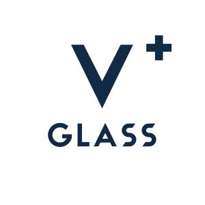 vplusGlass