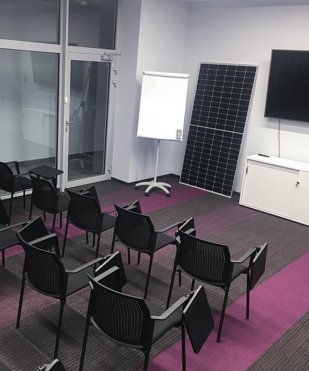 Sala-Szkoleniowa-MLSystem-1