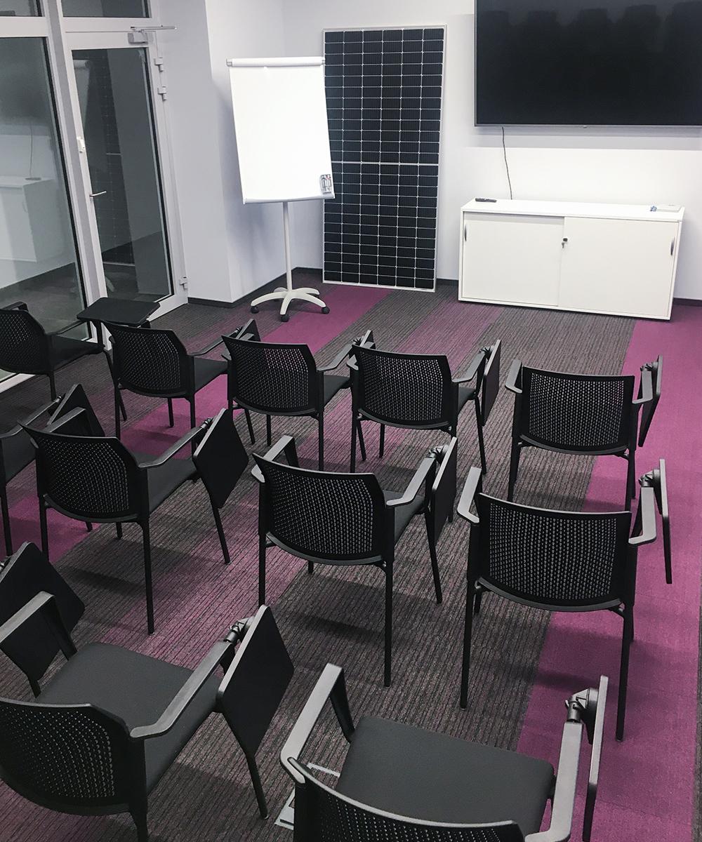 Sala-Szkoleniowa-MLSystem-3